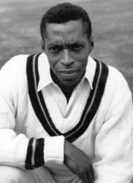 Lance Gibbs West indies bowlers